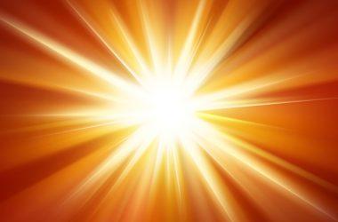 Sunlight Web 10464