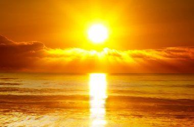 Sunlight Picture