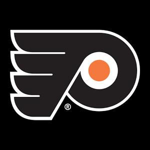 Android Philadelphia Flyers
