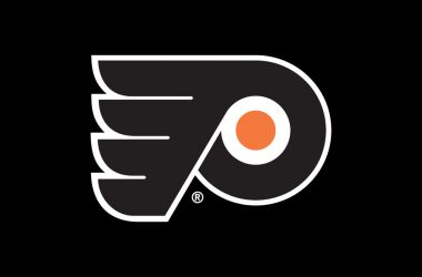 App Philadelphia Flyers