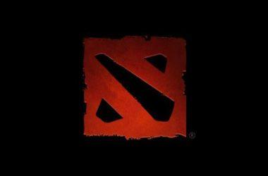 Best Dota 2 Logo