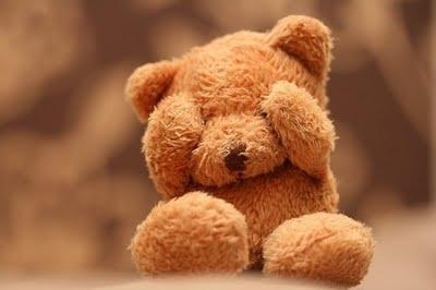 Top Cute Teddy Bear Picture 10577 - HDWPro