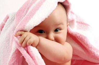 Cute Babies 10542