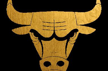 Logo Gold 10892