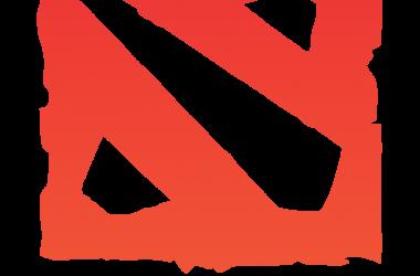 Top Dota 2 Logo 10991