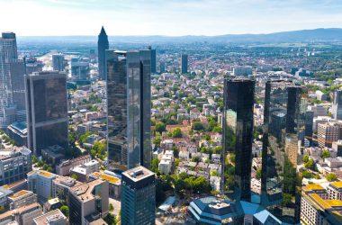 Free Frankfurt
