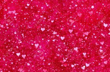 Heats Love Texture 11074
