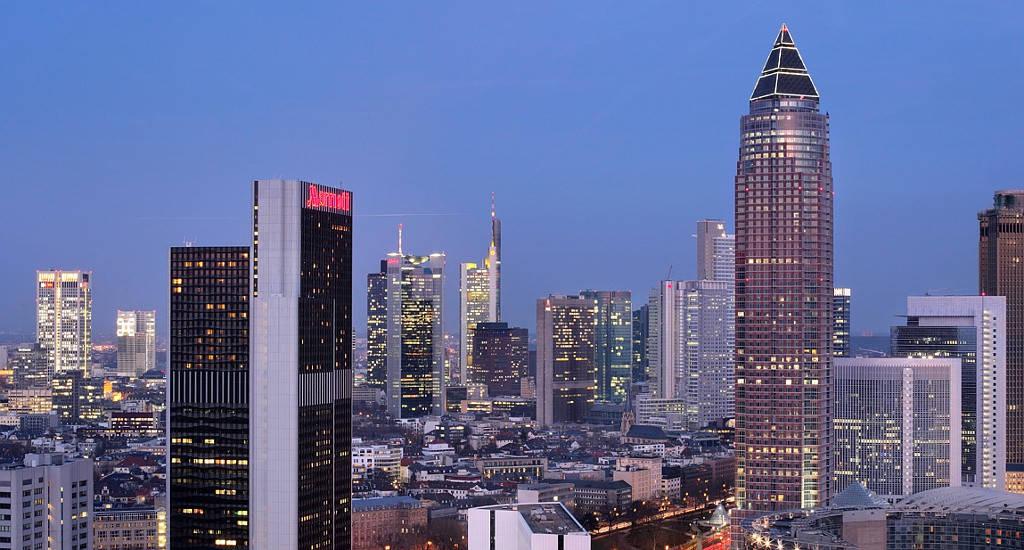 Top Frankfurt