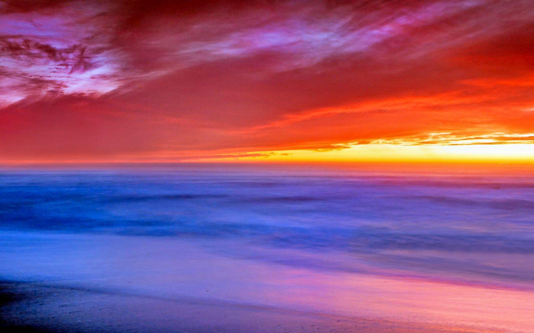 stunning hd sunset wallpapers 12034 - hdwpro
