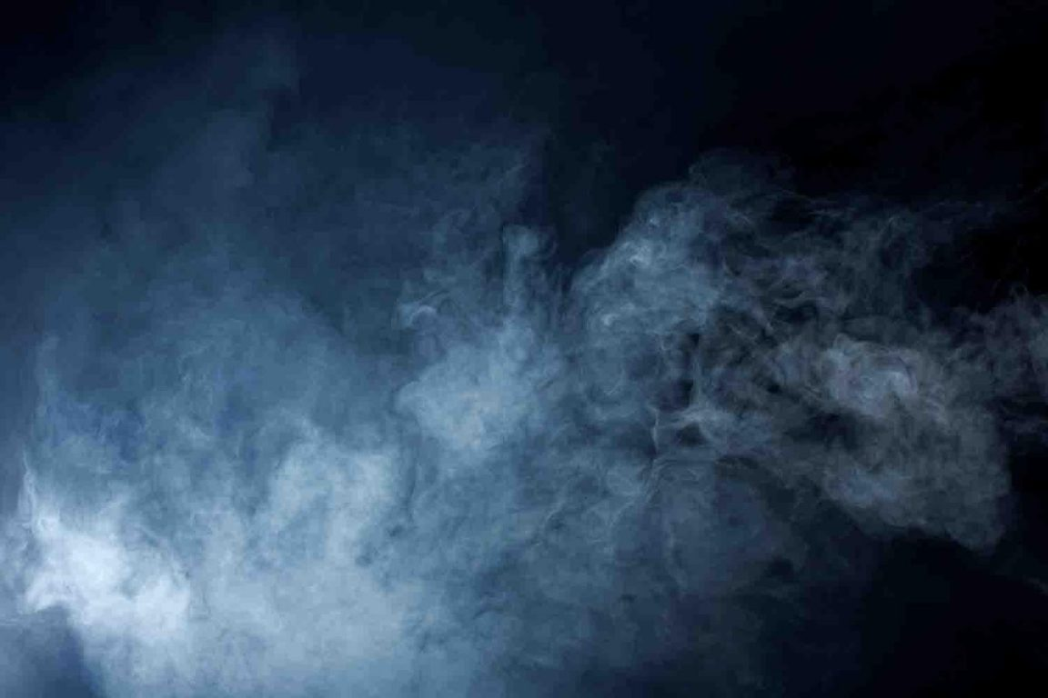 Super Smoke Photo 12077 - HDWPro
