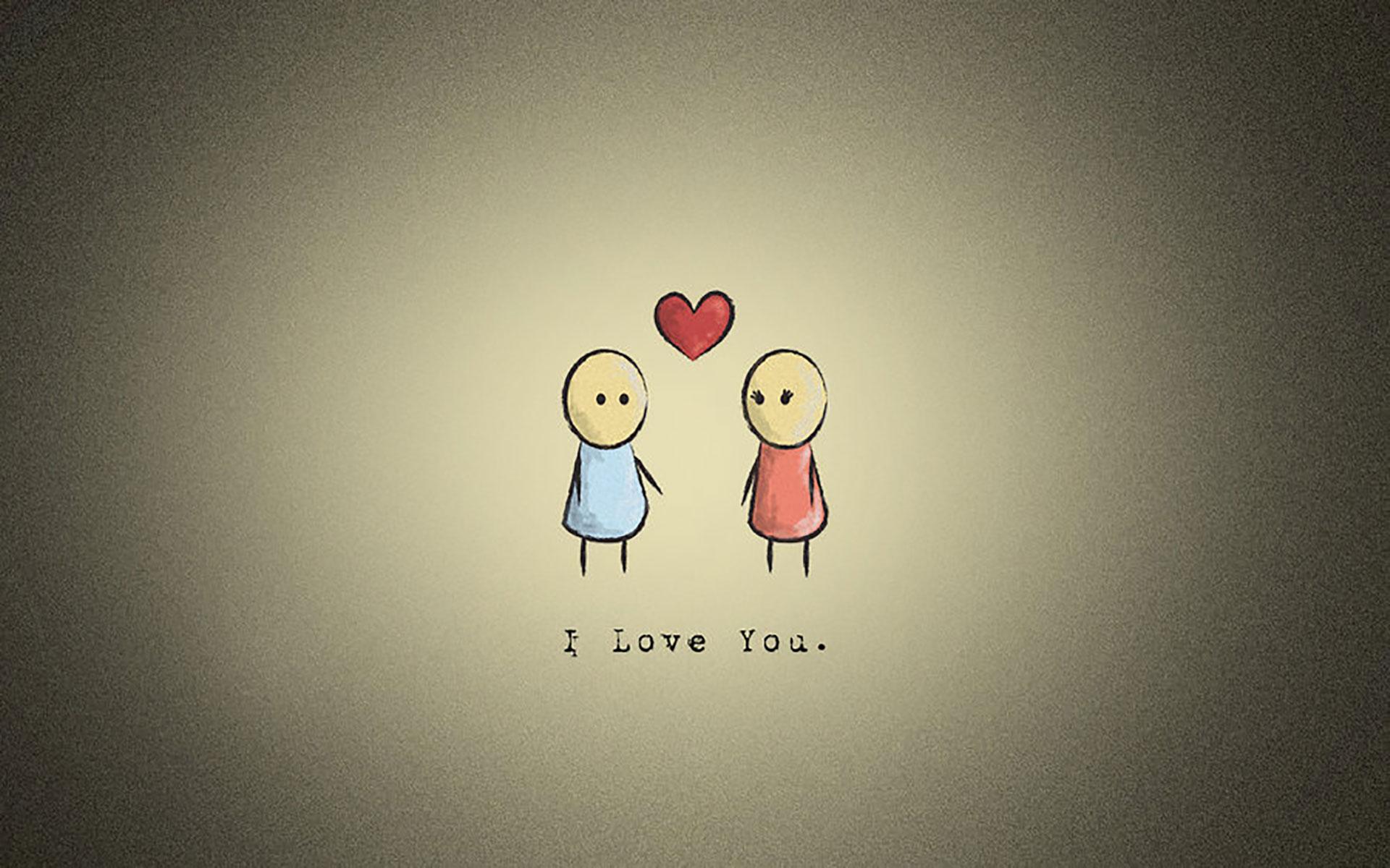 Wonderful Wallpaper I Love You Cartoon - Stunning-Love-You-Wallpaper  Snapshot_84851   .jpg