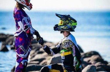 Cool Motocross