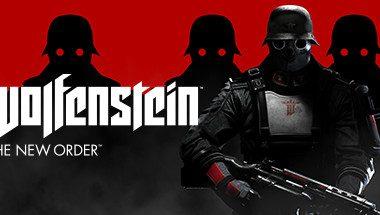 HD Wolfenstein