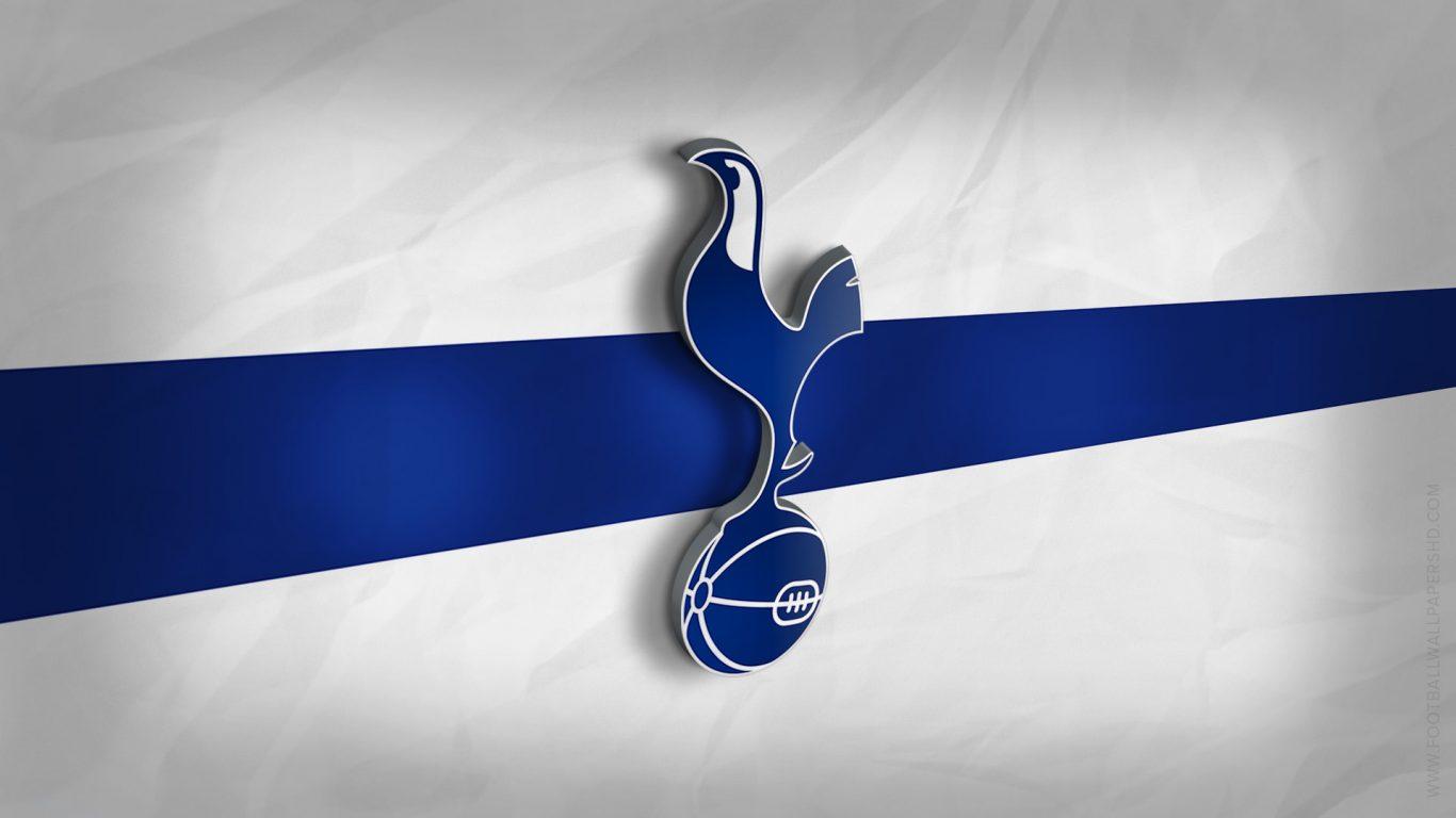 Top Tottenham Backgrounds 12614