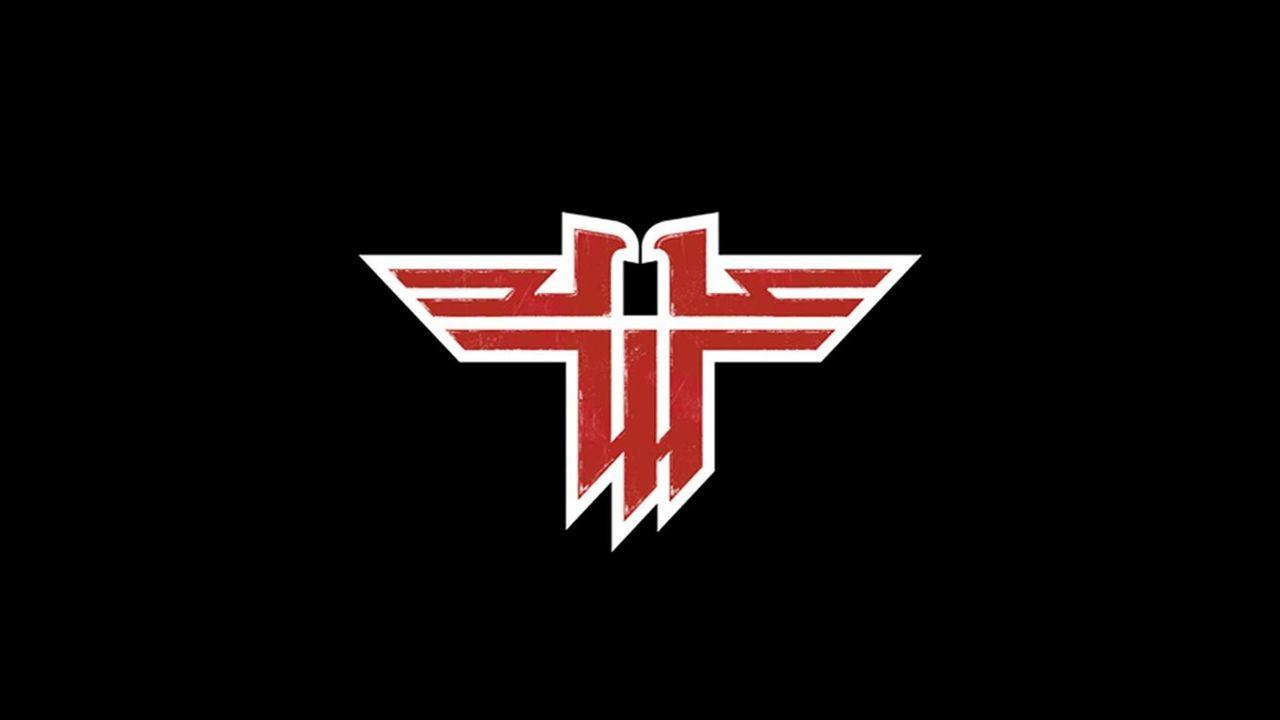 Stunning Wolfenstein