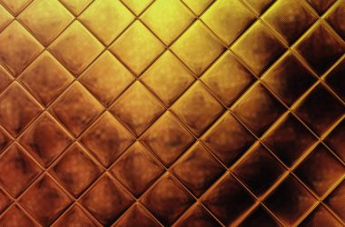 Free Gold Wallpaper 13054