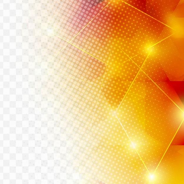 Backgrounds 13455 hdwpro 3d backgrounds voltagebd Image collections