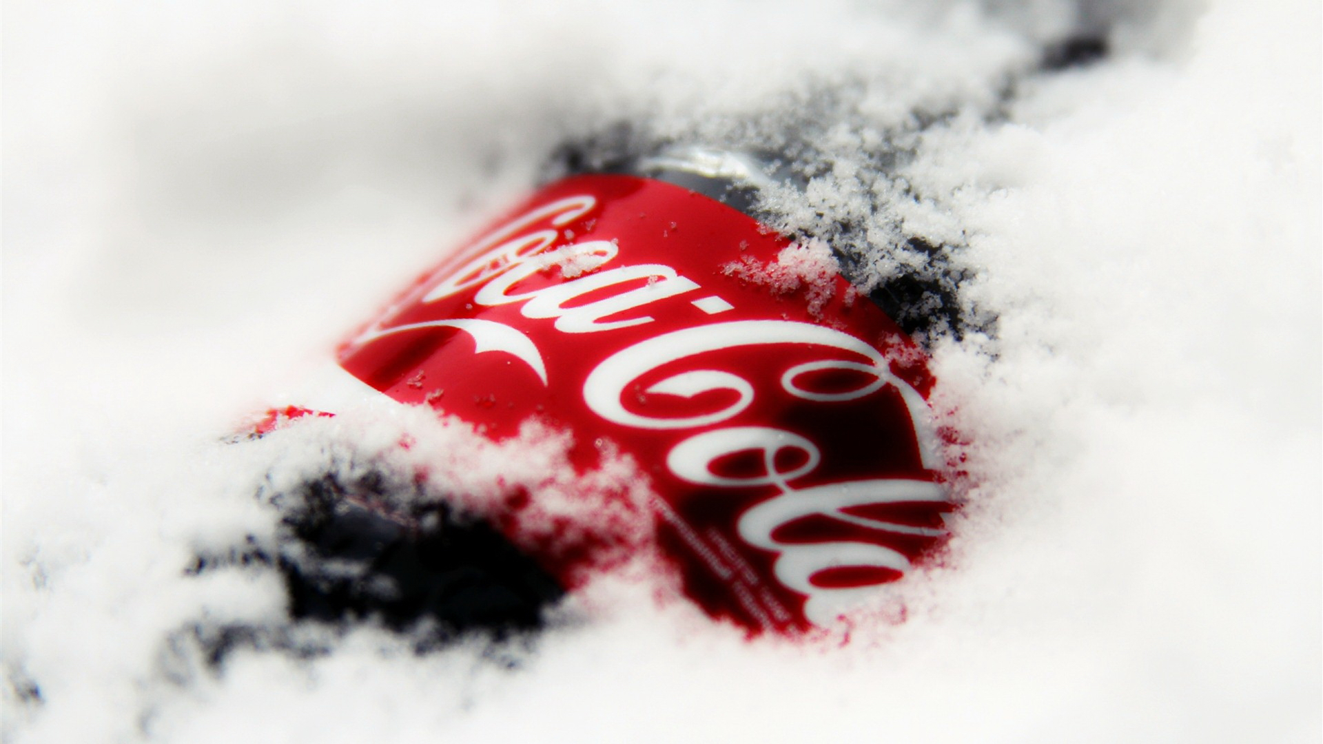 Free Coca Cola HD