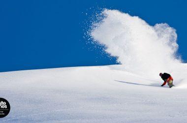 HD Snowboards Wallpaper 13835