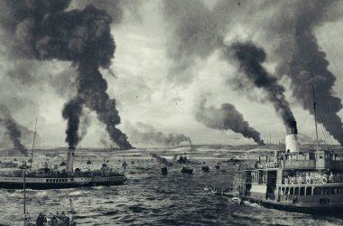 Free Dunkirk Wallpaper 14162