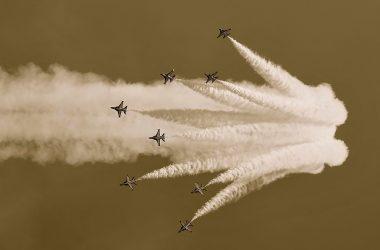 Aircraft Image 14832