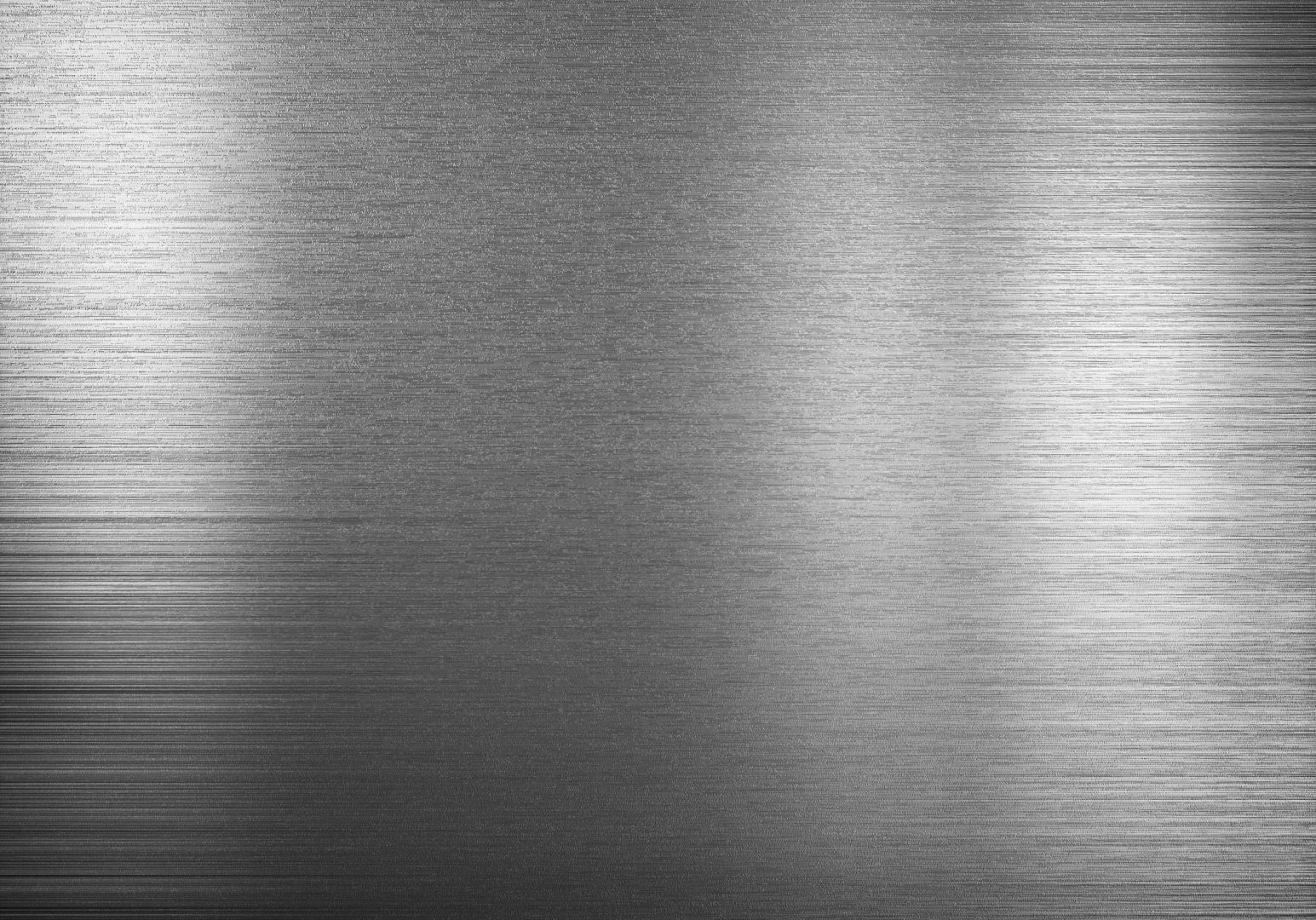 Metal 14934 Hdwpro