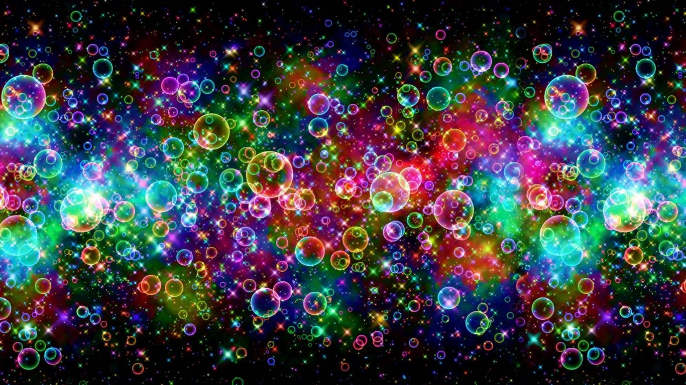 colourful photo 14946 - hdwpro