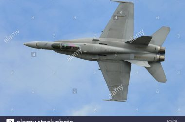 Free F18 Hornet