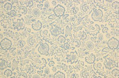 HD Vintage Wallpaper 15455