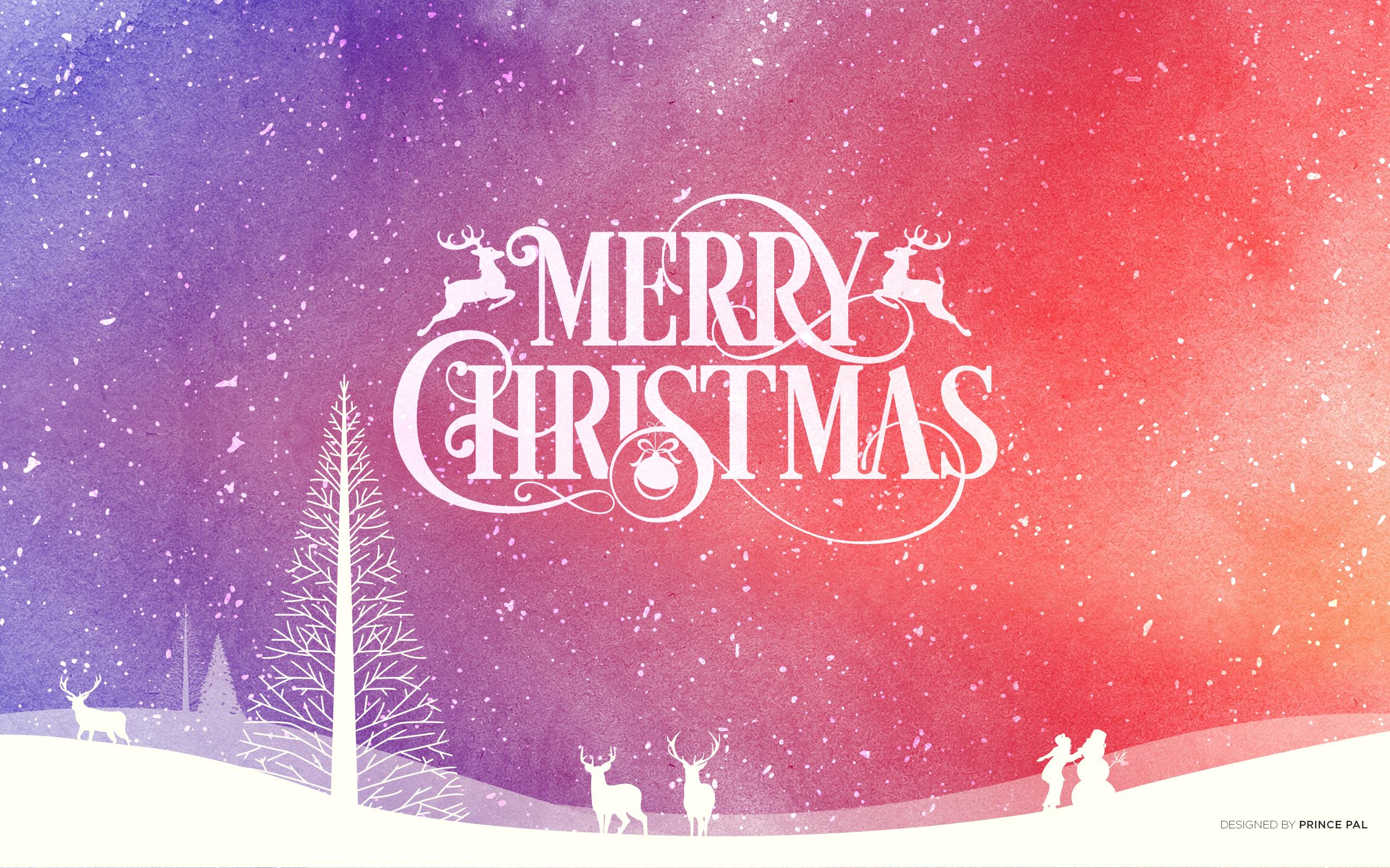Wallpaper Christmas.Christmas Wallpaper Christmas Wallpaper 2014 15970