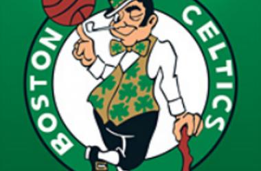 Free Boston Celtics