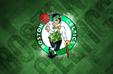 HD Boston Celtics