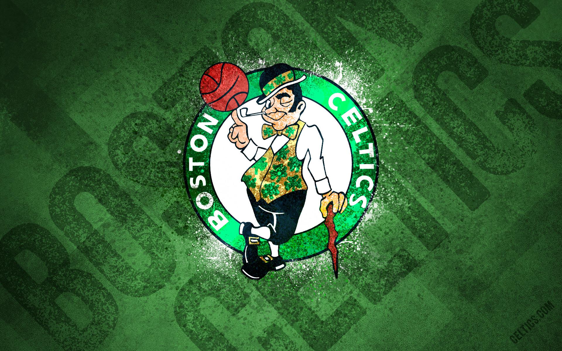 HD Boston Celtics 16173