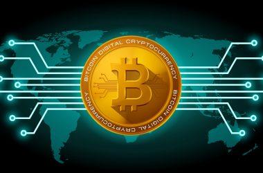 Art Bitcoin