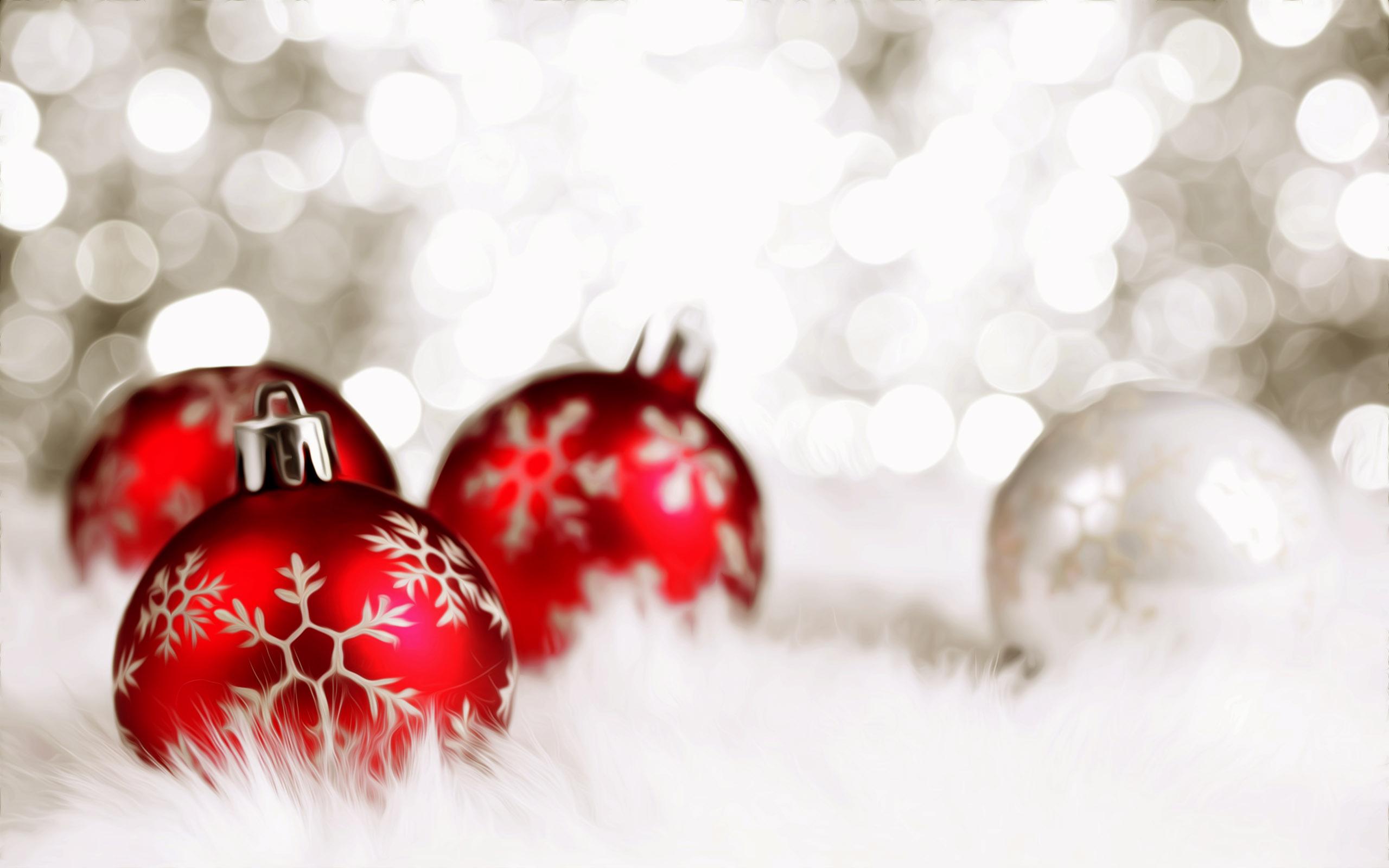 Christmas Xmas Image