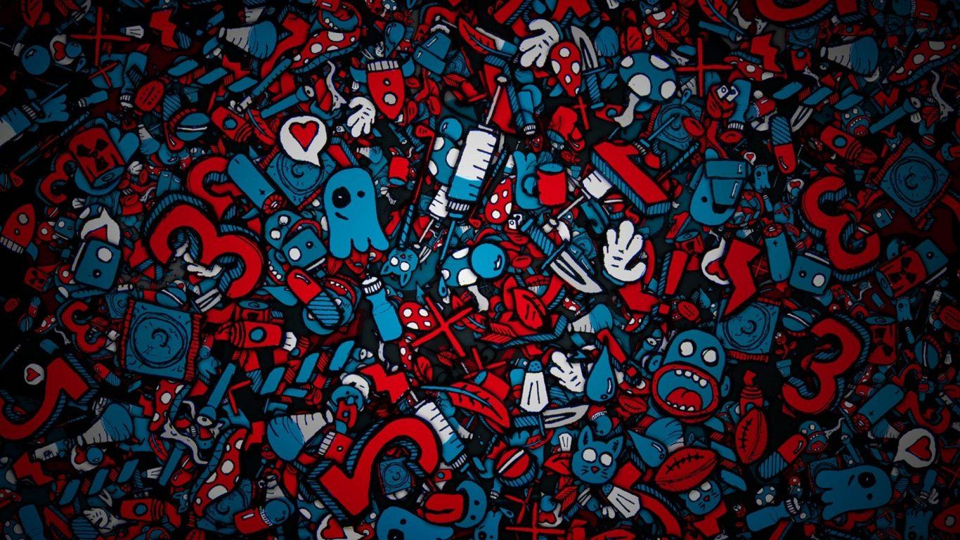 cool wallpapers 16961 - hdwpro