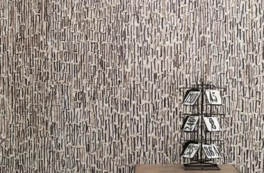 Free Wallpaper Design