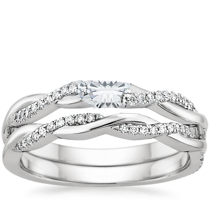 HD Wedding Ring