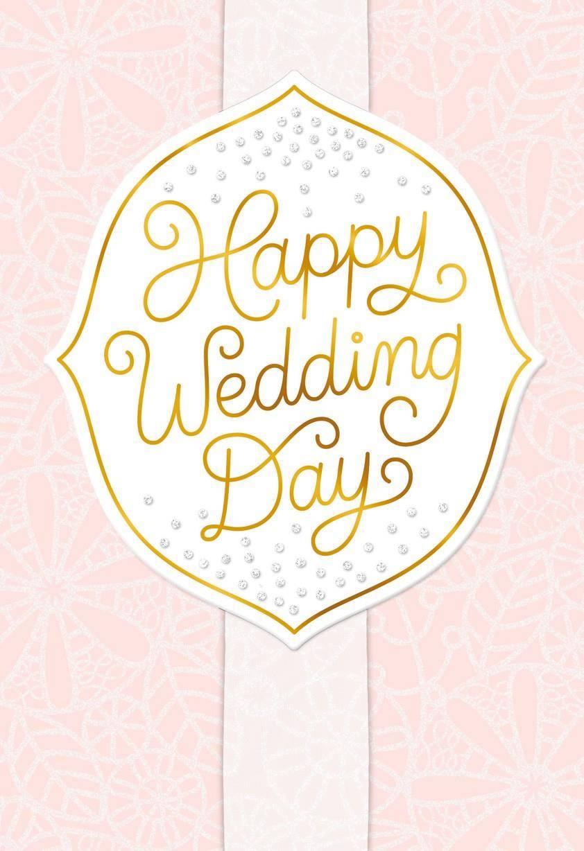 Top Happy Wedding