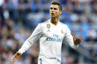 Beautiful Cristiano Ronaldo 17849