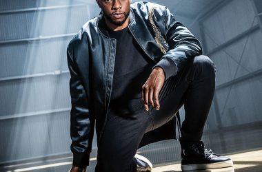 Best Chadwick Boseman