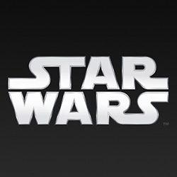 Free Star Wars