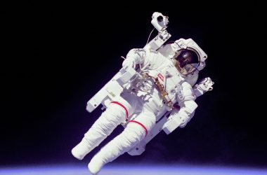 Great Astronaut 17206