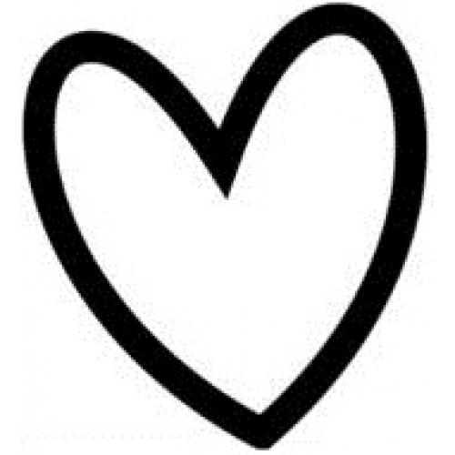 Nice Love Heart