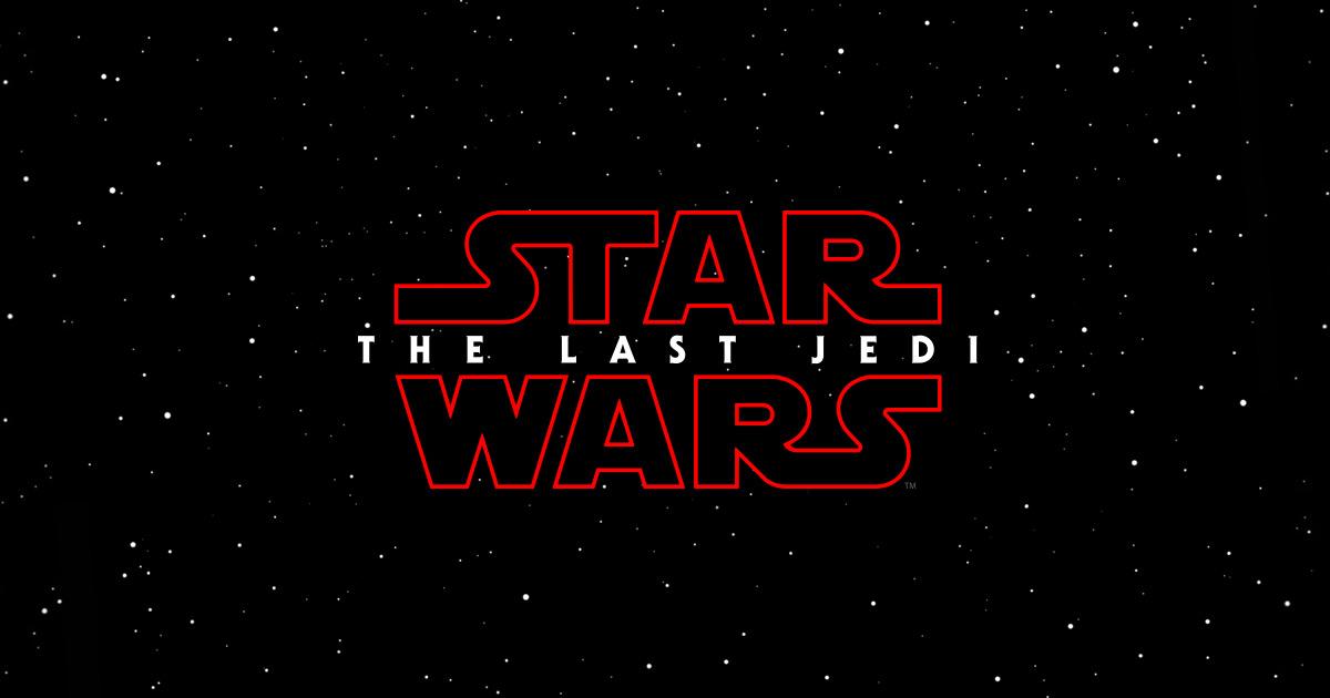 Nice Star Wars