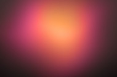 Blur image hd 17618