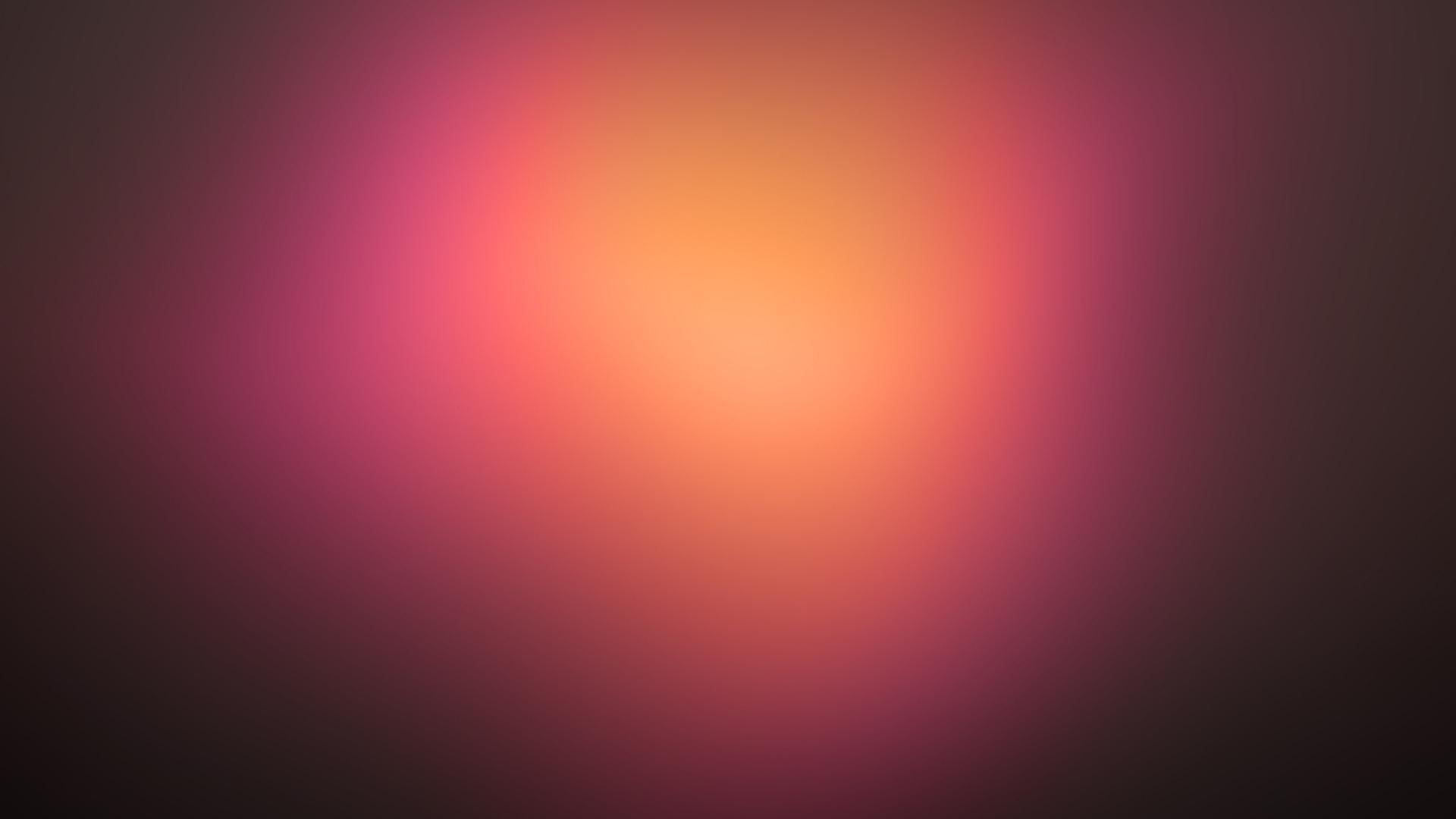 Blur image hd