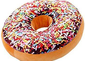 Best Doughnut