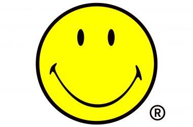 Brand Smiley Image