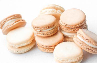 Nice Macaron